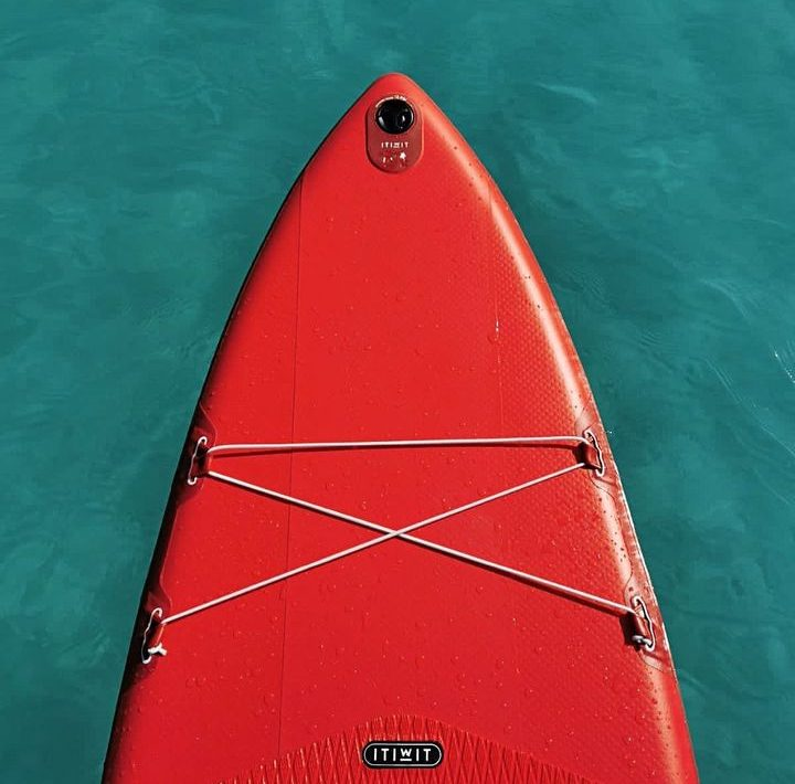 พาย SUP Board